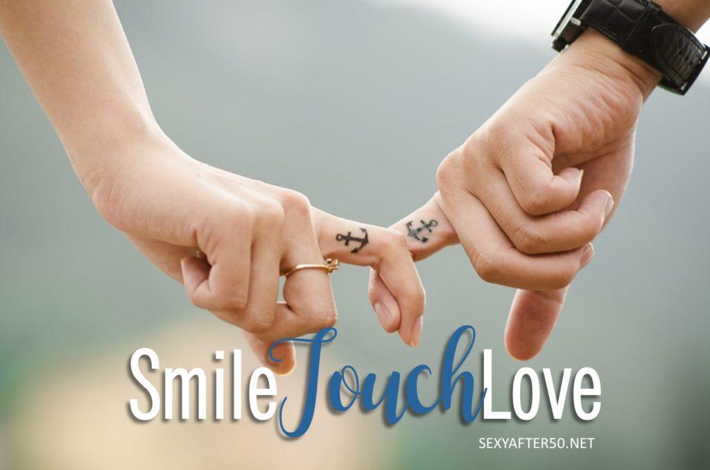 SmileTouchLove2-horiz