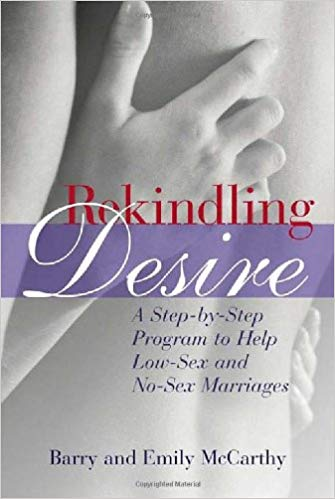Rekindling Desire