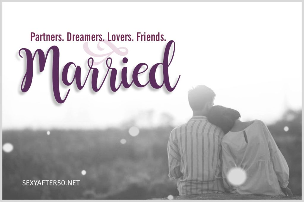 Married-PartnersLovers